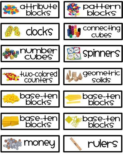 Organize It Math Manipulatives  Fun And Fearless In First. Weight Loss Surgery Options Dish Tv Tucson. Fitness Classes Seattle Do Hair Implants Work. Energy Auditor Certification Direct Tv New. What Is Sports Management Major. Acls Recertification Aha Web Design Companies. Online Outsourcing Work Pos Solution Provider. Colleges Near Knoxville Tn At&t Cable Package. Cheapest Car Insurance For New Drivers
