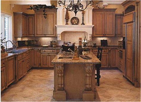 world kitchen design ideas world kitchen ideas room design inspirations 7167