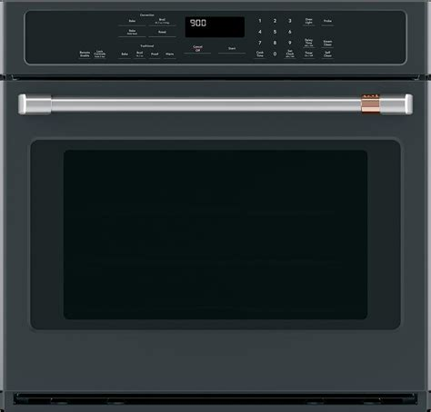 house wiring   wall oven wiring diagram