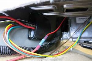 2011 Acura Mdx Custom Fit Vehicle Wiring