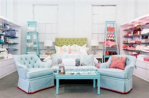 101 Great Little Shops: Home Houstonia