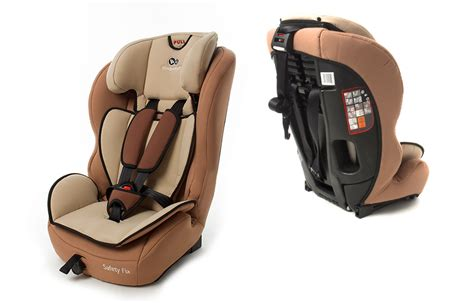 siege auto 9 36 kg inclinable safety isofix beige siège auto de 9 à 36 kg groupe i ii
