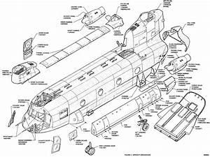 Modelbrouwers Nl Modelbouw  U2022 Toon Onderwerp