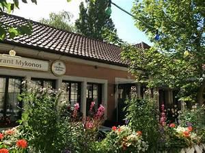 Restaurant Würzburg Innenstadt : restaurant mykonos griechische restaurants in w rzburg frauenland ffnungszeiten ~ Orissabook.com Haus und Dekorationen