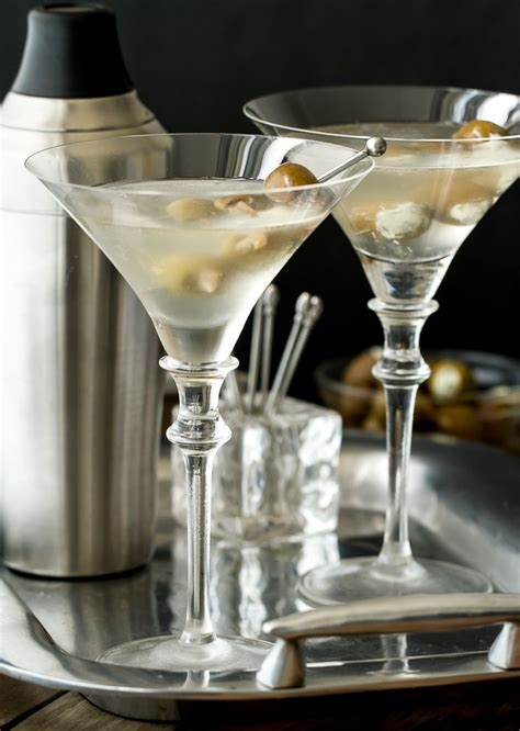 vodka martini classic martini gin or vodka