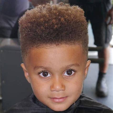 cool boys haircuts  mens haircuts hairstyles