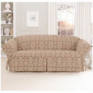 sure fitr middleton sofa slipcover 581237 furniture With sure fit sectional sofa covers