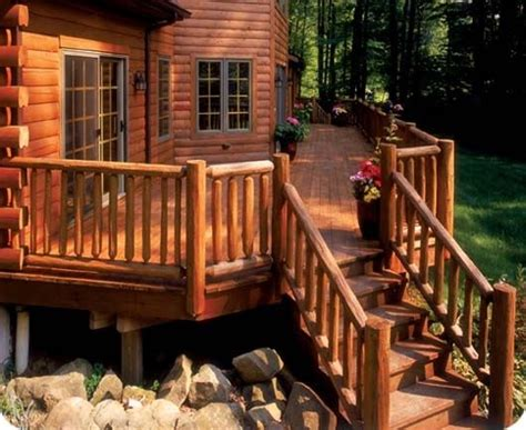 Flood Cwf Deck Stain Colors by 17 Best Images About Curb Appeal On Wood Stain