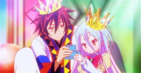 Anime Isekai Fantasy Terbaik 20 Anime Yang Menceritakan Tentang Berpetualang Di Dunia