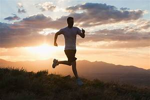 Being Active 30 Minutes a Day for a Month - JS Blog  Active