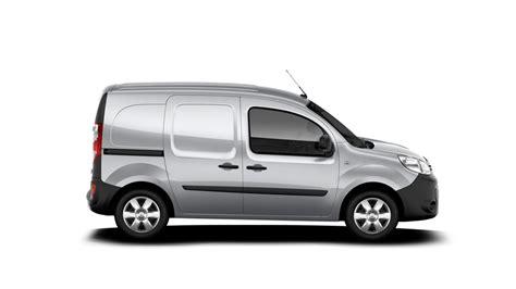 renault vans vans vehicles renault uk
