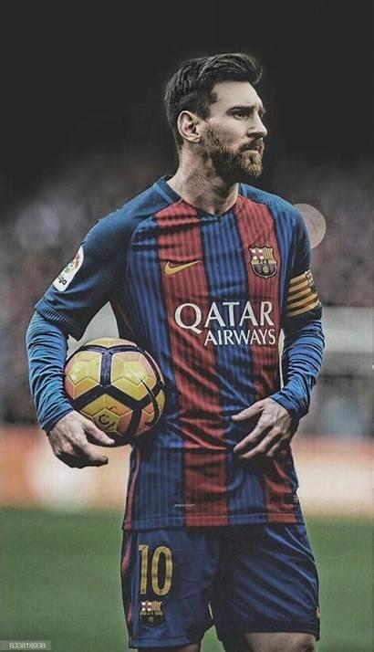 Wallpapers Messi Football Barcelona Soccer Lionel Ronaldo