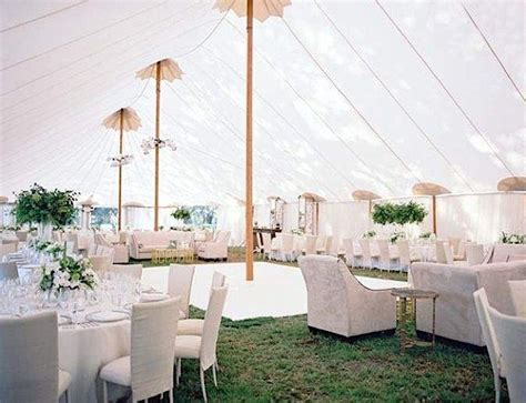 wedding reception ideas  elegance modwedding