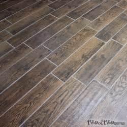 random tile pattern studio design gallery best design