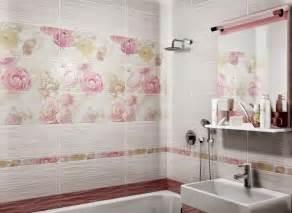 tile wall bathroom design ideas pictures of bathroom wall tile designs 2596