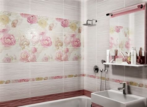 bathroom wall tiles designs amazing pictures of bathroom wall tile designs best