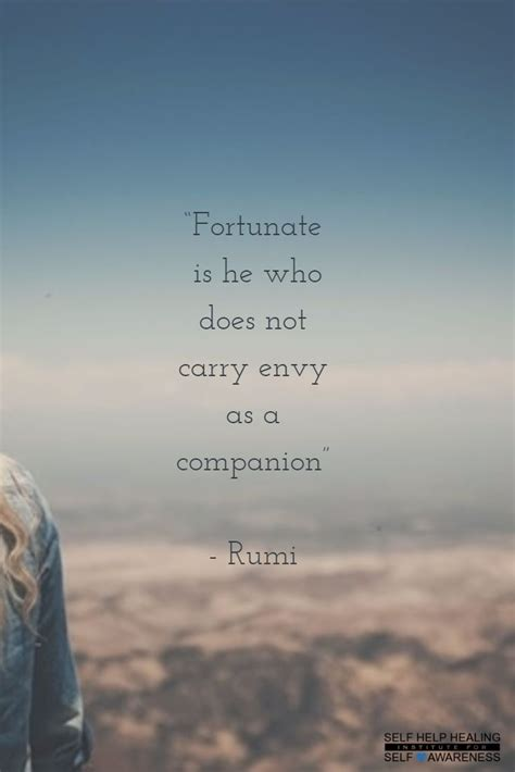 Rumi Quotes In 31 Best Images About Quotes From Rumi On