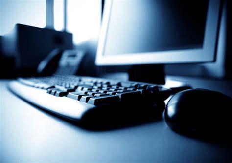 à votre bureau accéder à votre bureau windows depuis un chrome os avec vmware