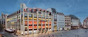Shoppen In Leipzig : breuninger leipzig damen und herrenbekleidung kleinhandel leipzig deutschland tel ~ Markanthonyermac.com Haus und Dekorationen