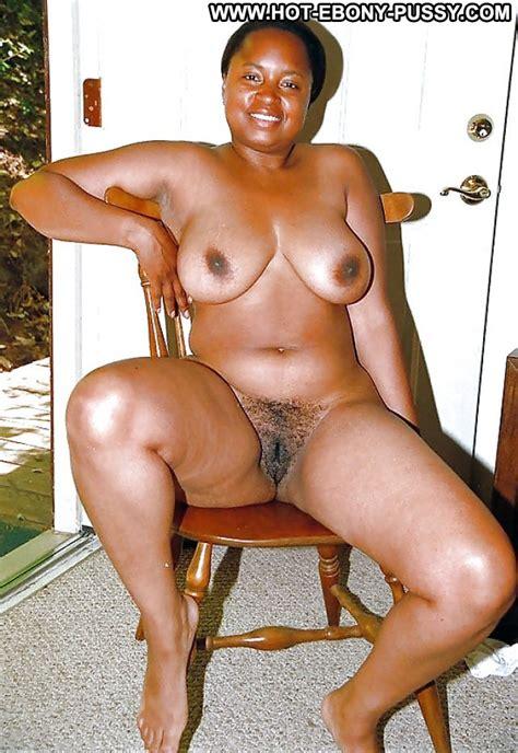 altha private pics ebony black ethnic boobs big boobs