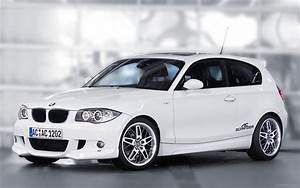 Bmw Serie 1 M : ac schnitzer bmw 1 series m coupe 2012 widescreen exotic car wallpaper 15 of 32 diesel station ~ Gottalentnigeria.com Avis de Voitures