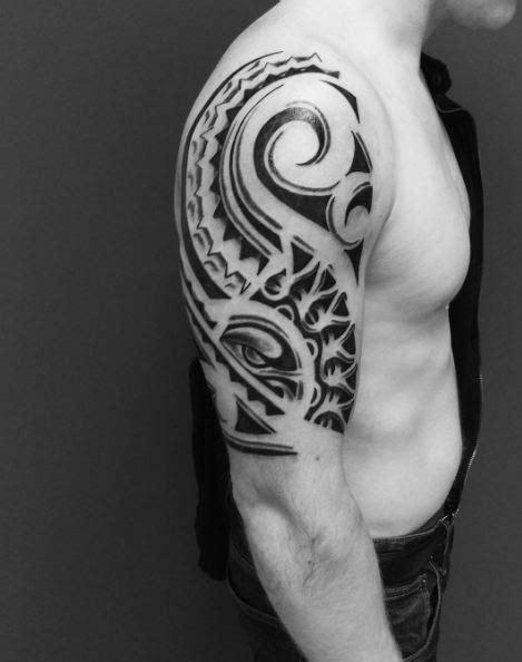 50 Best Sleeve Tattoos For Men and Women (2018) | TattoosBoyGirl