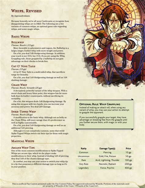 For actually wielding the 5e handbook as a weapon. Damage Estimate Dnd 5E / Fall Damage 5e - themashow