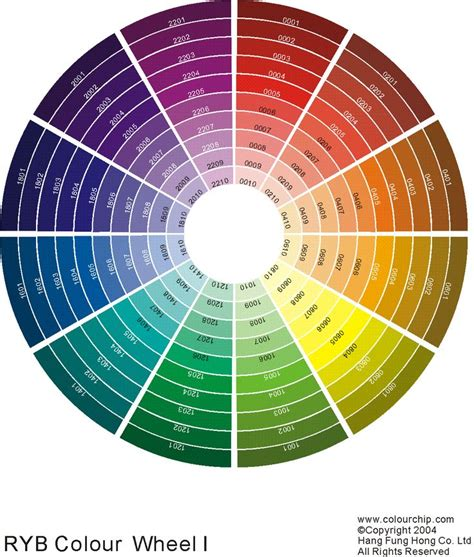 363 best images about color wheels color charts color