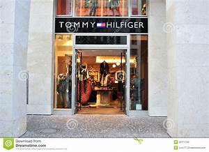 Fashion For Home Outlet : tommy hilfiger shop tommy hilfiger flagship store brompton road london tommy hilfiger store ~ Bigdaddyawards.com Haus und Dekorationen