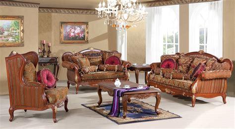 Fancy Living Room Sets : Living Room Sets Luxury