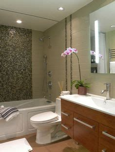 Modern Small Bathroom Renovations by 62 Best For The Home Images Future House Modern