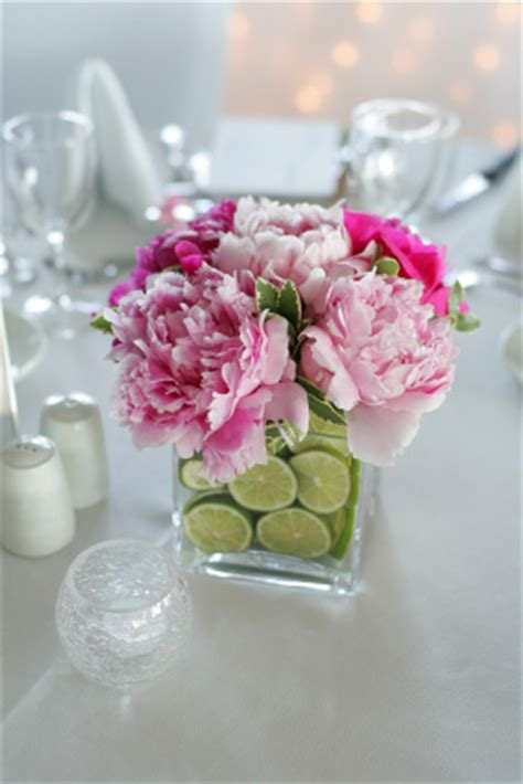 Cheap Wine And Grapes Kitchen Decor by Inexpensive Wedding Centerpieces Robs Viva