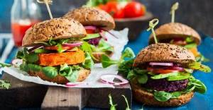 cocina archivos vida lucida With lo que todo vegano deberia saber sobre el calcio en su dieta