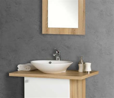 salle de bain tout savoir sur sa renovation et installation