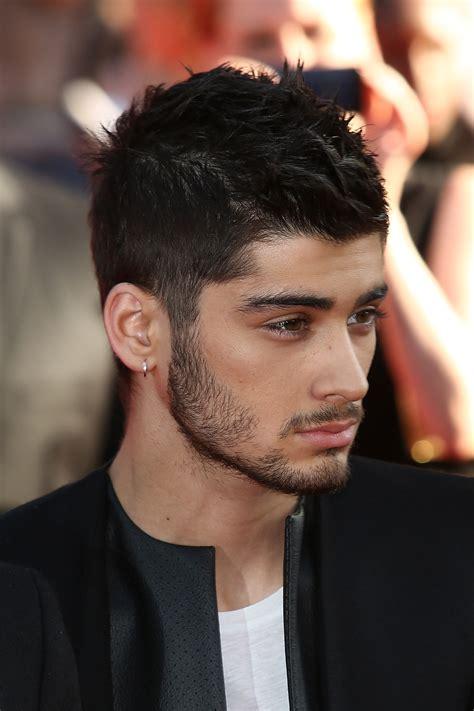 One Direction Zayn Malik 2014
