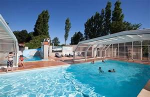 locations de vacances dans le pas de calais des 29 With camping pas de calais piscine couverte 15 camping chateau de la bien assise
