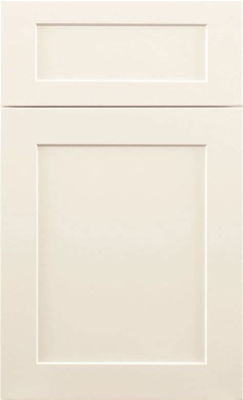 Schrock Kitchen Cabinet Doors by 17 Best Ideas About Schrock Cabinets On Base