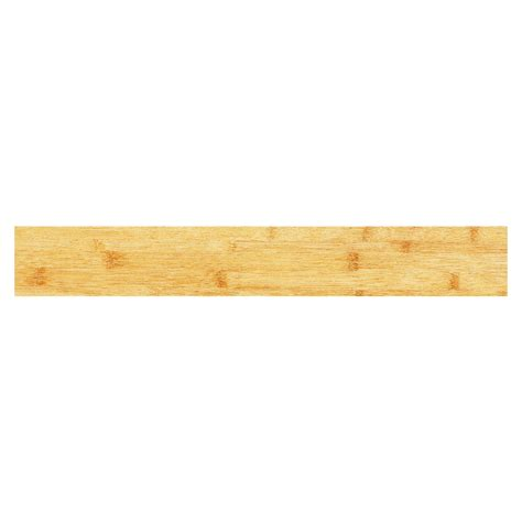 wood planks wood planks with quotes quotesgram