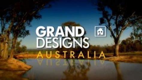 Grand Design Home Show Australia by Grand Designs Australia Season 3 Air Dates Countdown