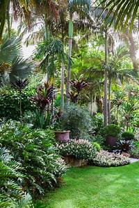 25+ best ideas about Tropical Gardens on Pinterest ...