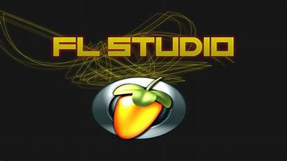Studio Fl Wallpapers Backgrounds Producer Edition Background