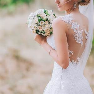 wedding gown pressingbridal gown preservation With wedding gown cleaning and preservation