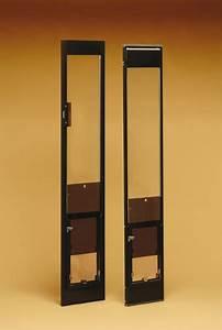 hale pet door panel pet doors for sliding glass doors With removable dog door for sliding glass door