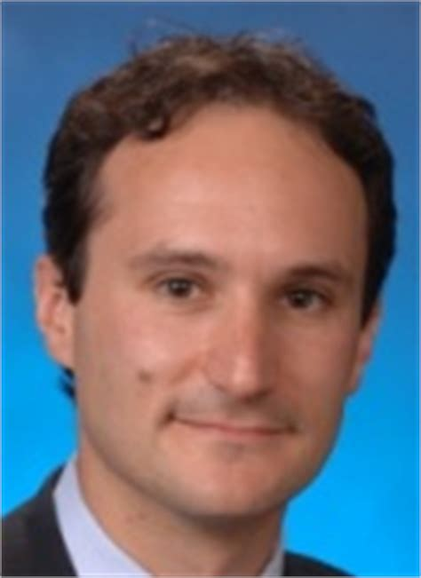 Dr Jonathan Rubenstein by Robotic Surgeons Maryland Cancer Care