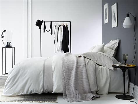 chambre clair déco chambre gris clair raliss com