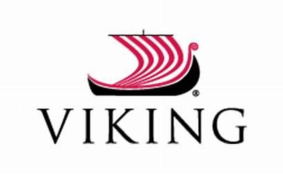 Viking Cruises Cruise Latest Principal Travelpulse Seas