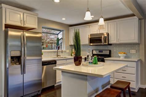 luxury kitchen design ideas part