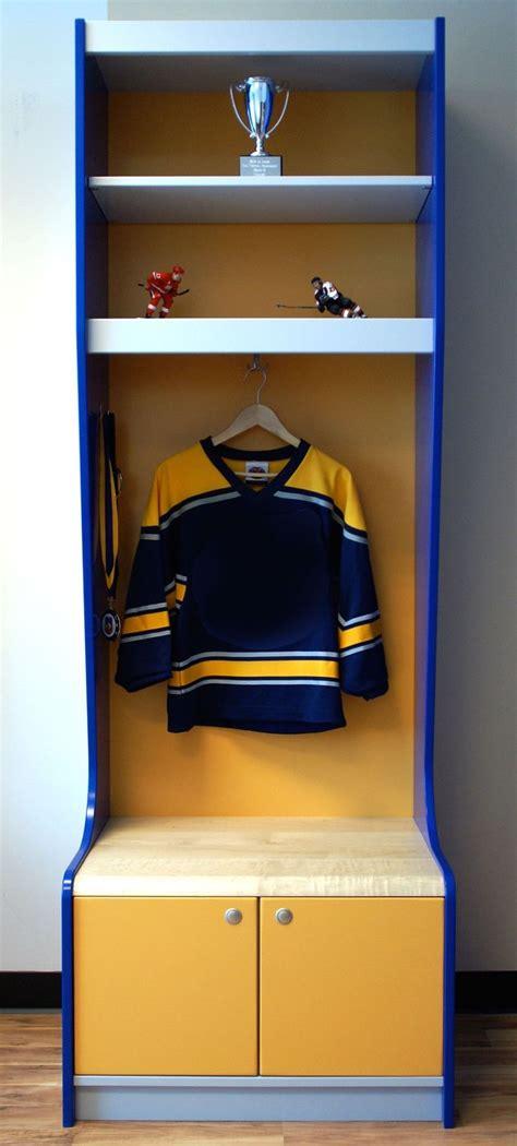locker for bedroom locker room furniture for homedesignbiz home 12146