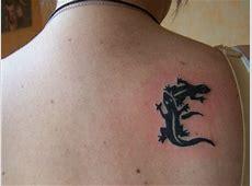 Tatouage Ecriture Arabesque Tattoo Art