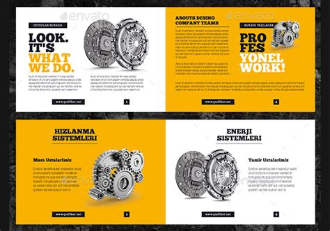 Product Brochure Template Free 23 Product Brochure Templates Free Premium